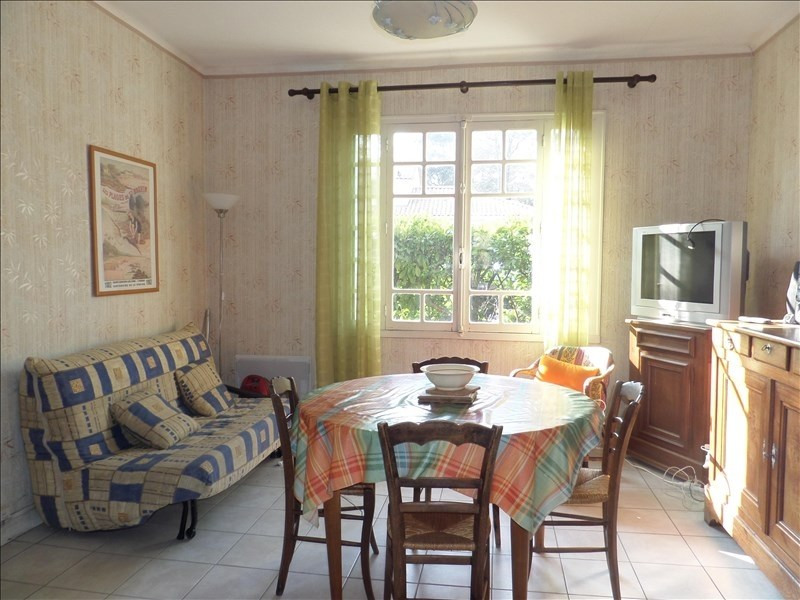 Sale house / villa St brevin les pins 167 480€ - Picture 2