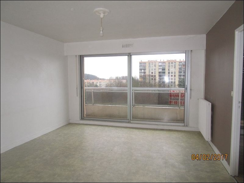 Vente appartement Athis mons 110 500€ - Photo 1