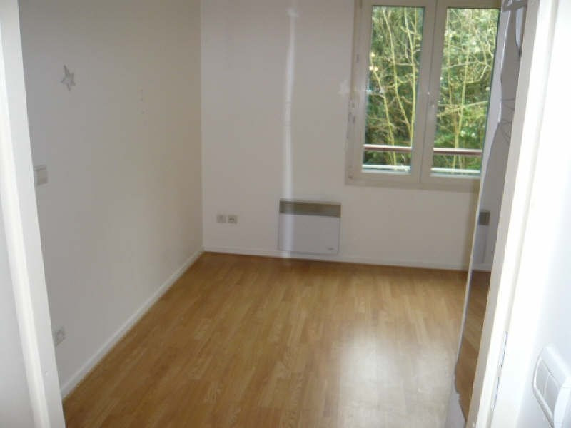 Location appartement Le port marly 805€ CC - Photo 4