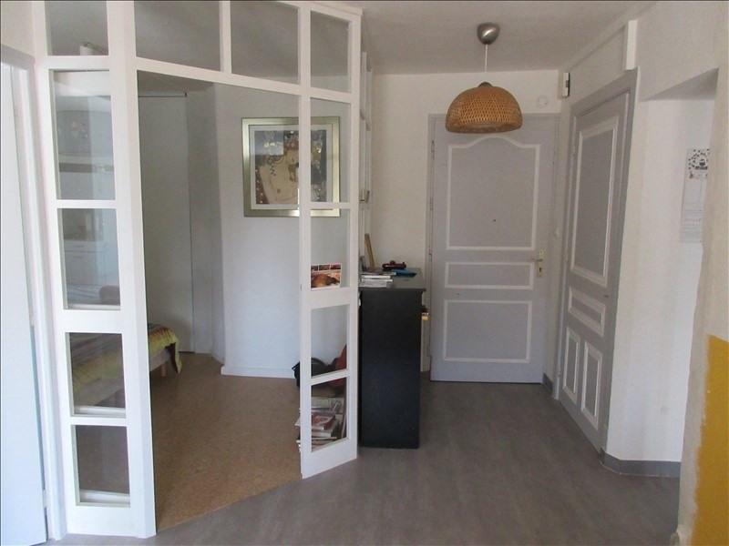 Verkauf wohnung Moirans 89000€ - Fotografie 3