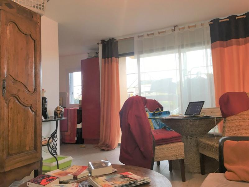 Sale apartment Castanet-tolosan 111000€ - Picture 2