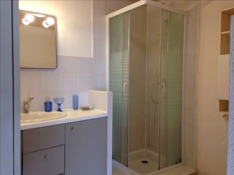 Location appartement Salon de provence 510€ CC - Photo 8