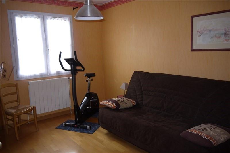 Vente maison / villa Vienne 348000€ - Photo 9