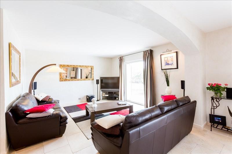 Deluxe sale house / villa Manosque 530000€ - Picture 3