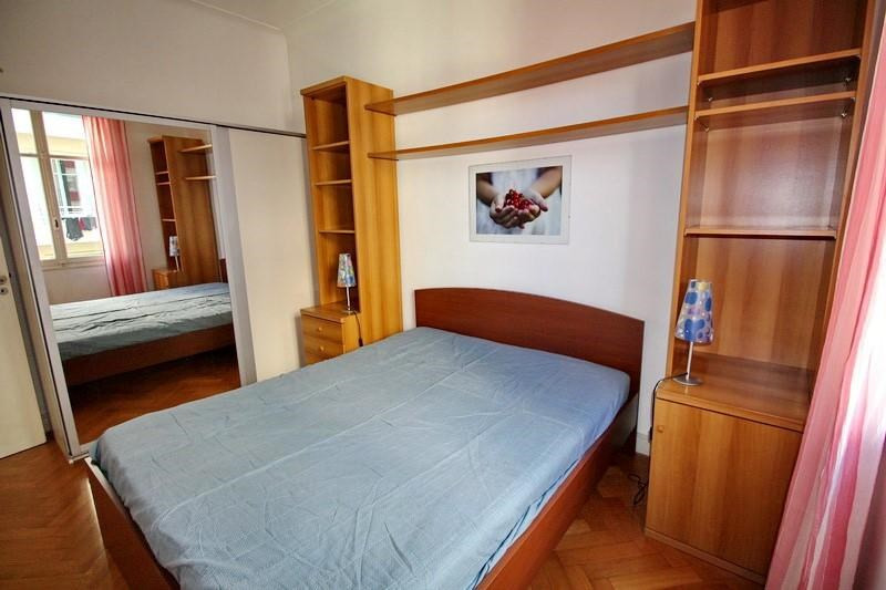 Affitto appartamento Nice 800€ CC - Fotografia 5
