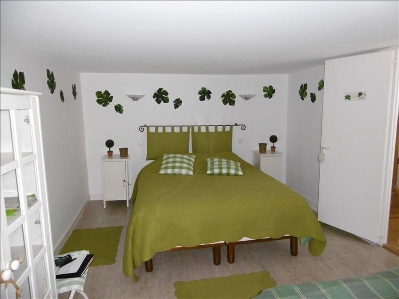 Vente maison / villa Magne 314850€ - Photo 5