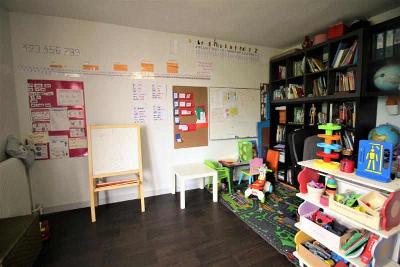 Vente appartement Saint gratien 168000€ - Photo 2