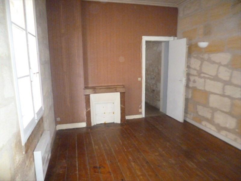 Vente appartement Bordeaux 246000€ - Photo 4