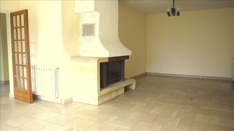 Vendita casa Auxonne 179000€ - Fotografia 3