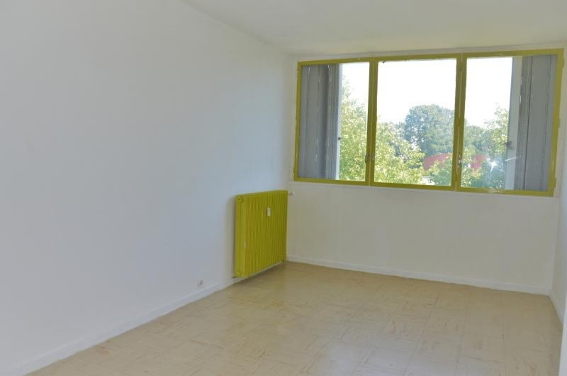 Vente appartement Limoges 33500€ - Photo 2