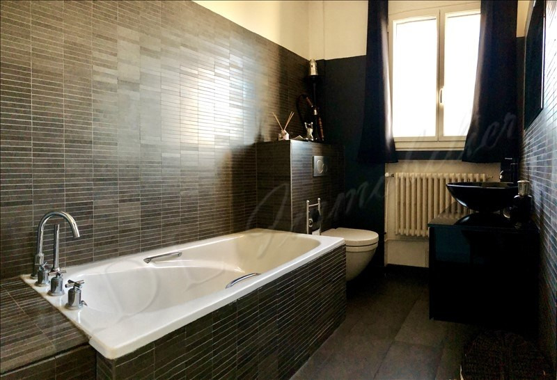 Deluxe sale apartment Chantilly 575 000€ - Picture 3