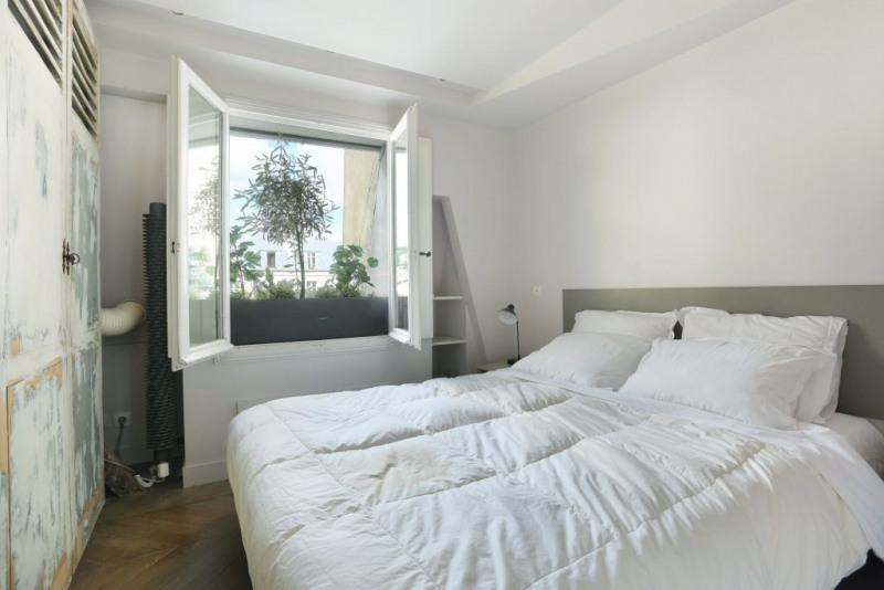 Location appartement Paris 9ème 2200€ CC - Photo 7