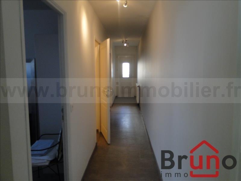Vente de prestige maison / villa Le crotoy 760000€ - Photo 4