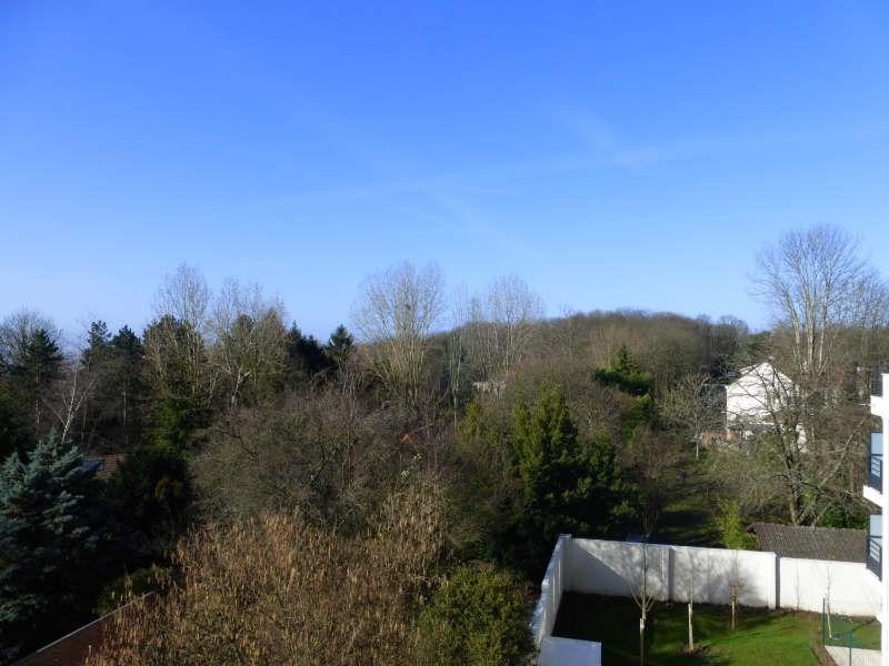Vente appartement Montmorency 180000€ - Photo 5