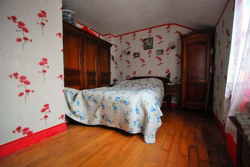 Verkoop  huis Bezons 250000€ - Foto 2