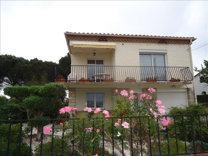 Vente maison / villa Maureillas las illas 325000€ - Photo 3