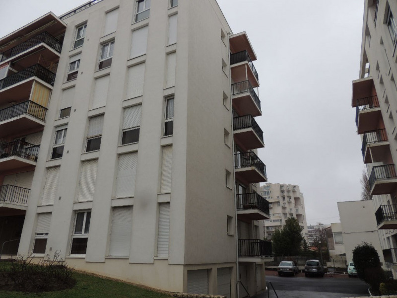 Location appartement Royan 550€ CC - Photo 6