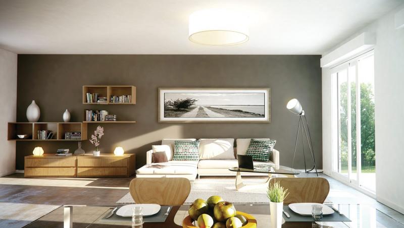 Maison  6 pièces + Terrain 1000 m² Montauban par MAISONS PHENIX MONTAUBAN