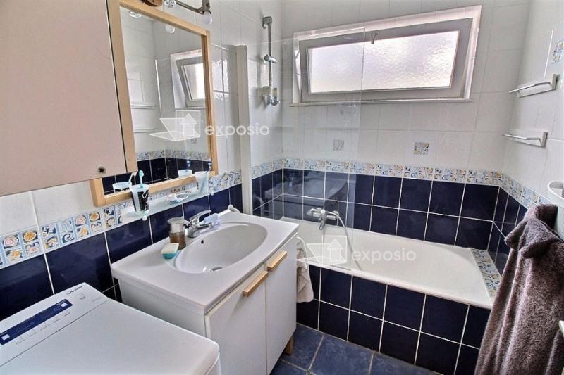 Vente appartement Strasbourg 126260€ - Photo 4