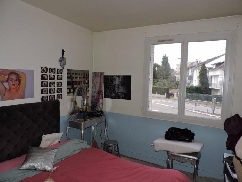 Vente appartement Limoges 78480€ - Photo 8
