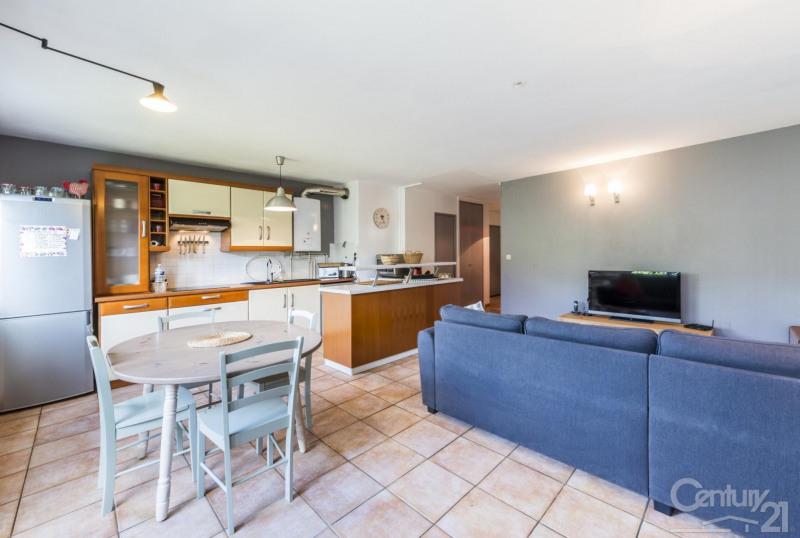 Revenda apartamento Caen 134900€ - Fotografia 7