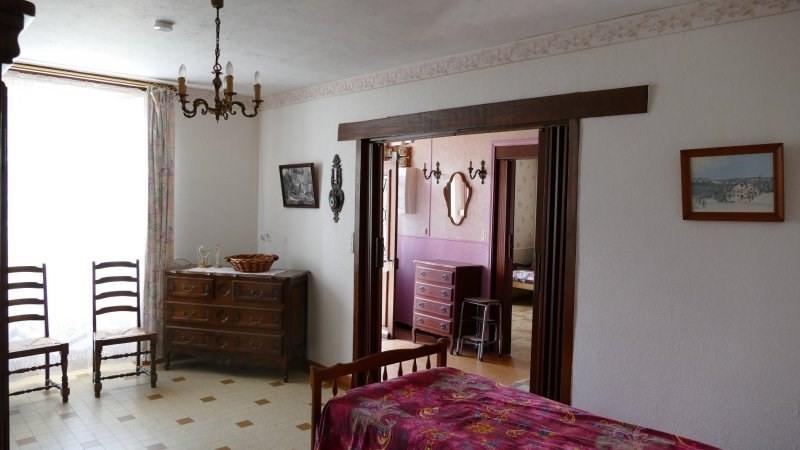 Vente maison / villa Pontpoint 364000€ - Photo 12
