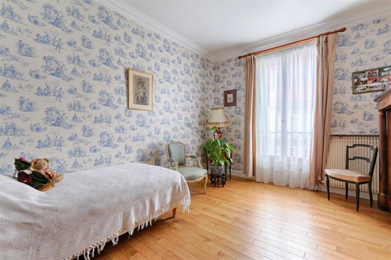 Vente maison / villa Bois-colombes 935000€ - Photo 10