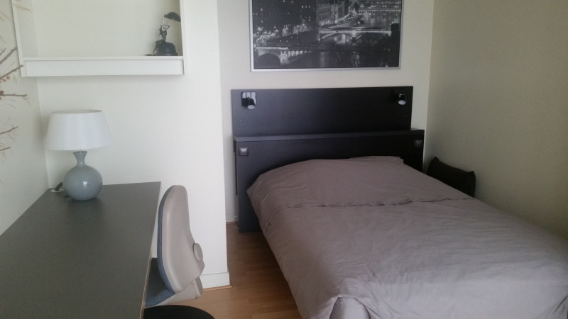 Location appartement Paris 14ème 1 538,68€ CC - Photo 3