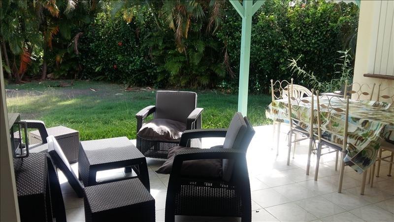 Vente maison / villa St francois 280500€ - Photo 9