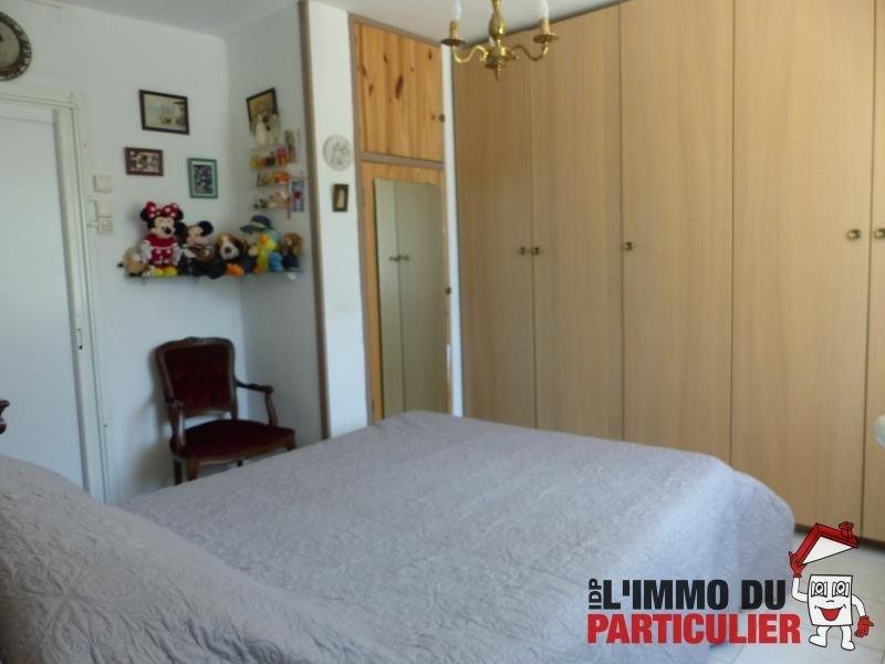 Sale house / villa Vitrolles 340000€ - Picture 7
