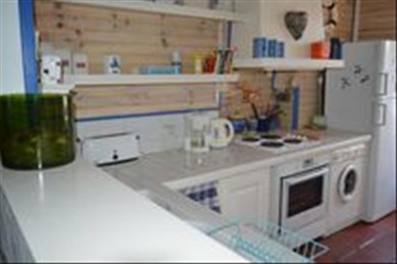 Vente maison / villa St pierre d oleron 277600€ - Photo 6