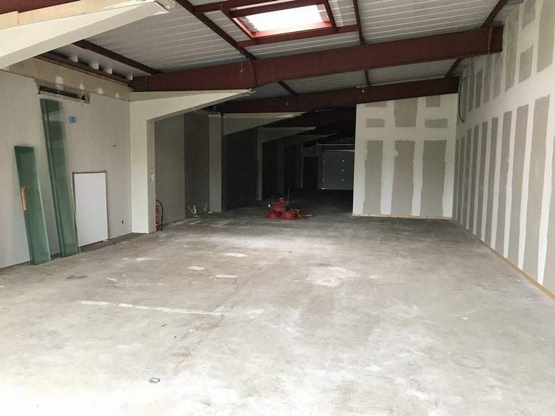Sale empty room/storage St lo 171000€ - Picture 2