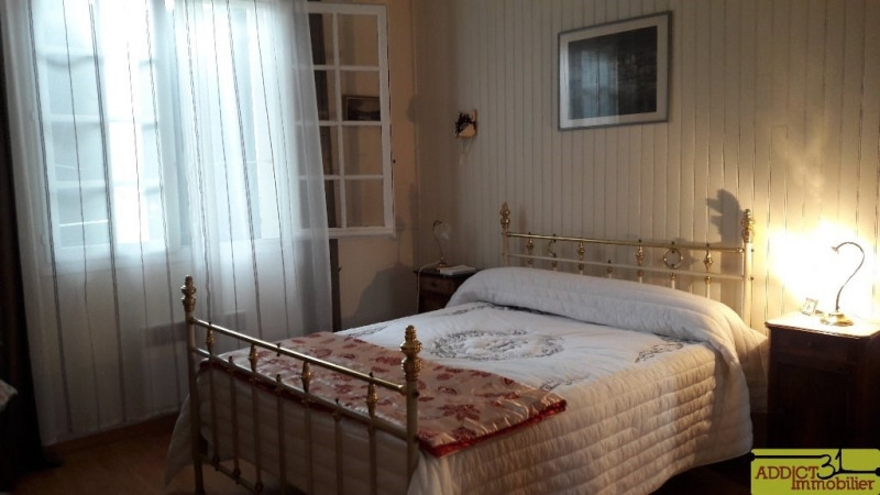 Vente maison / villa Secteur verfeil 311000€ - Photo 6