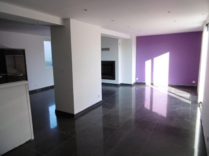 Sale house / villa Mouroux 208000€ - Picture 2
