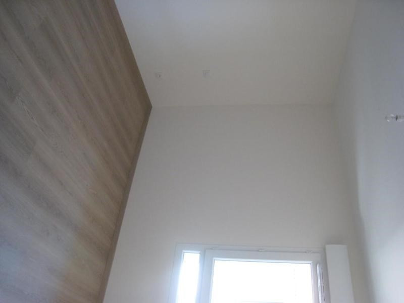 Location appartement Reignier-esery 740€ CC - Photo 4