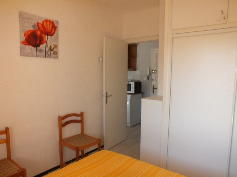 Location vacances appartement Roses santa-margarita 376€ - Photo 14