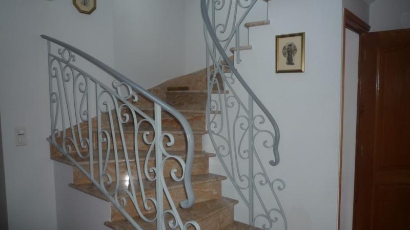 Viager maison / villa La trinité-sur-mer 790000€ - Photo 14