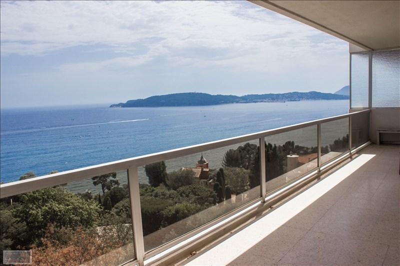Deluxe sale apartment Toulon 1050000€ - Picture 3