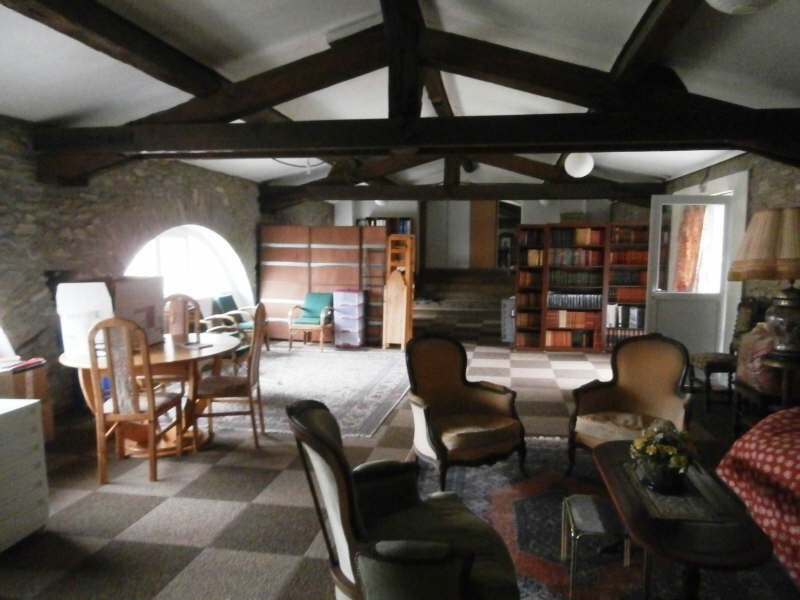 Sale empty room/storage Mazamet 430000€ - Picture 2