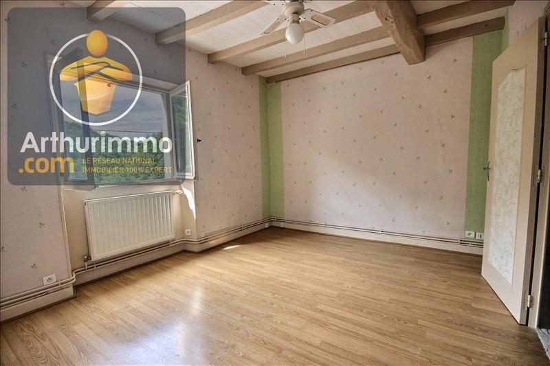 Sale house / villa Bellegarde-en-forez 39000€ - Picture 3