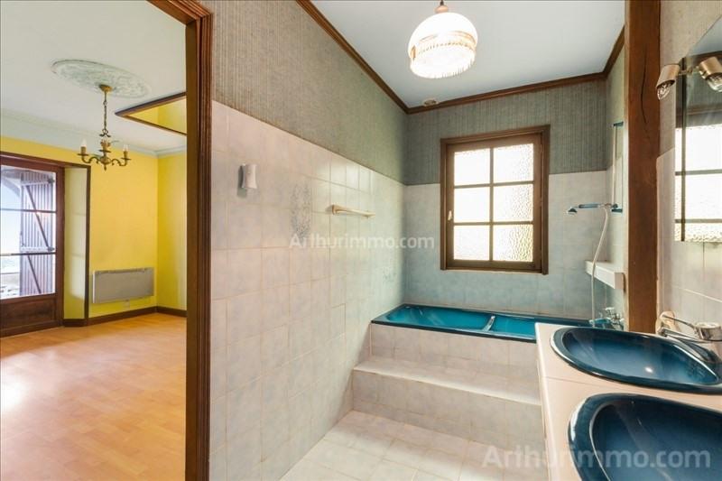 Vente maison / villa Falaise 185500€ - Photo 7