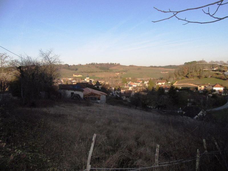 Vente terrain Saint pierre de chignac 23000€ - Photo 3