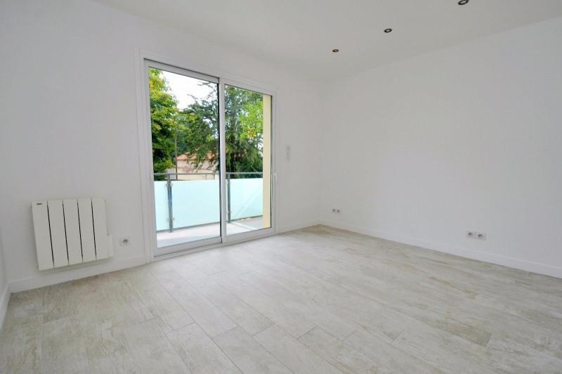 Sale house / villa Limours 440000€ - Picture 9