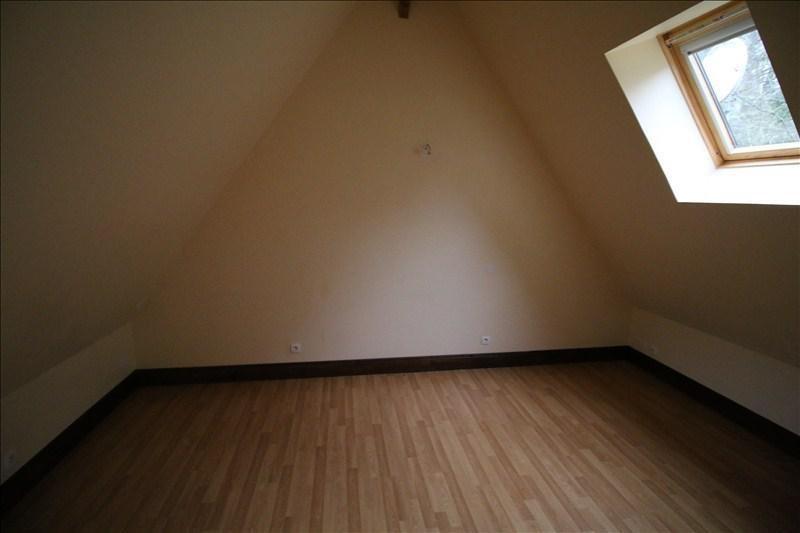 Vente maison / villa Rugles 61000€ - Photo 6