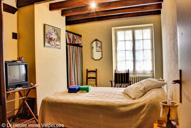Vente maison / villa Marchenoir 211900€ - Photo 13