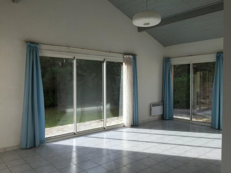 Vente maison / villa Ares 510000€ - Photo 10