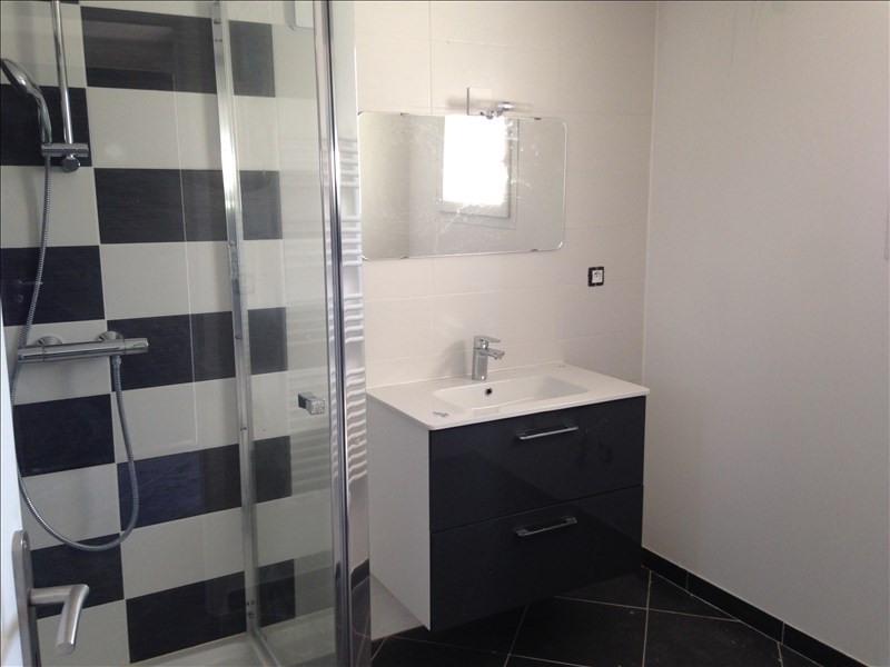 Sale apartment Saint herblain 172260€ - Picture 3