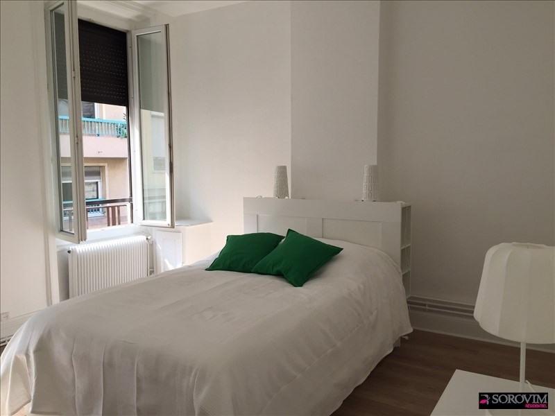 Location appartement Lyon 7ème 700€ CC - Photo 2