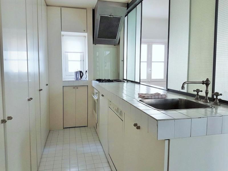 Verkoop van prestige  appartement Paris 3ème 1380000€ - Foto 11