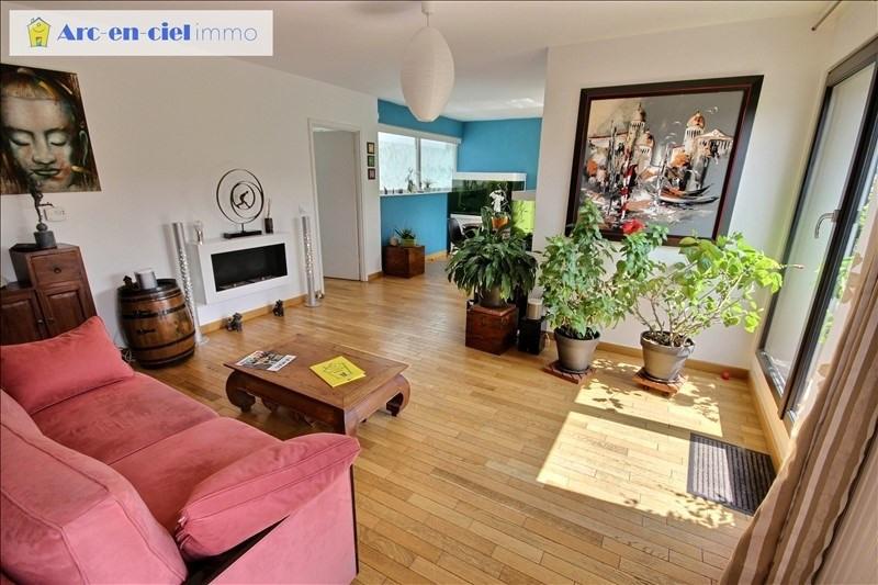 Vendita appartamento Paris 19ème 799900€ - Fotografia 4